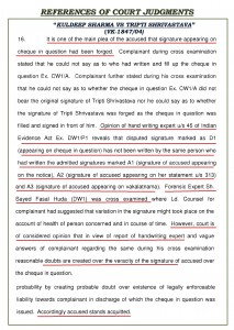 references-of-court-judgments1