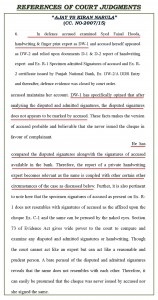 references-of-court-judgments2