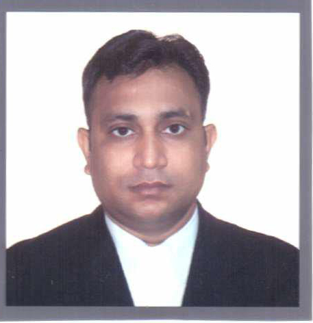 UMESH GUPTA ADV