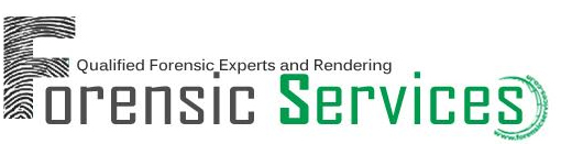 FORENSIC SERVICES INDIA