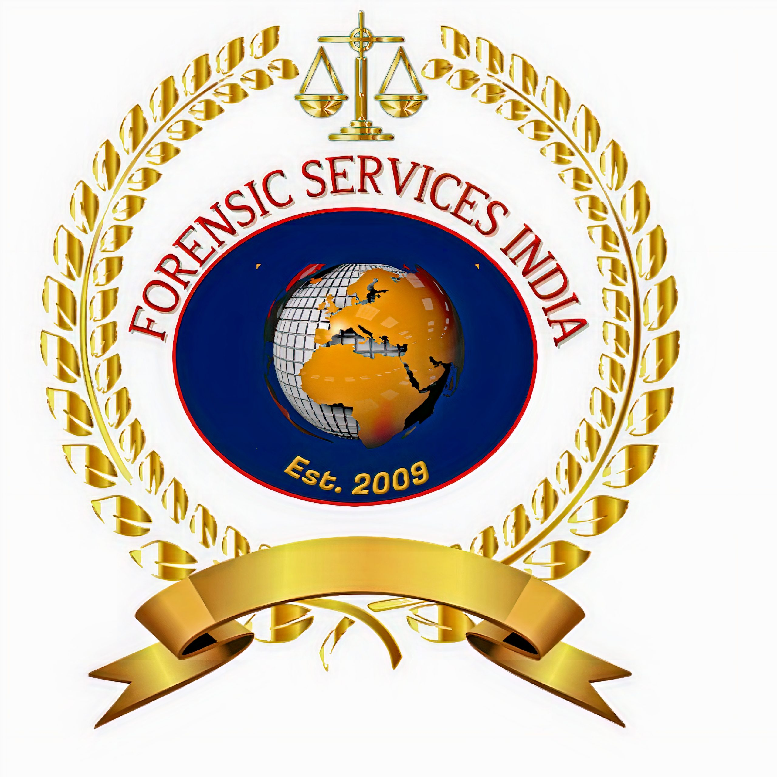 FORENSIC SERVICES-INDIA [GSTIN/UIN – 07AUMPH6733K1Z8]